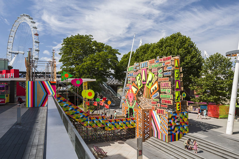 agape_southbank_myerscough_12