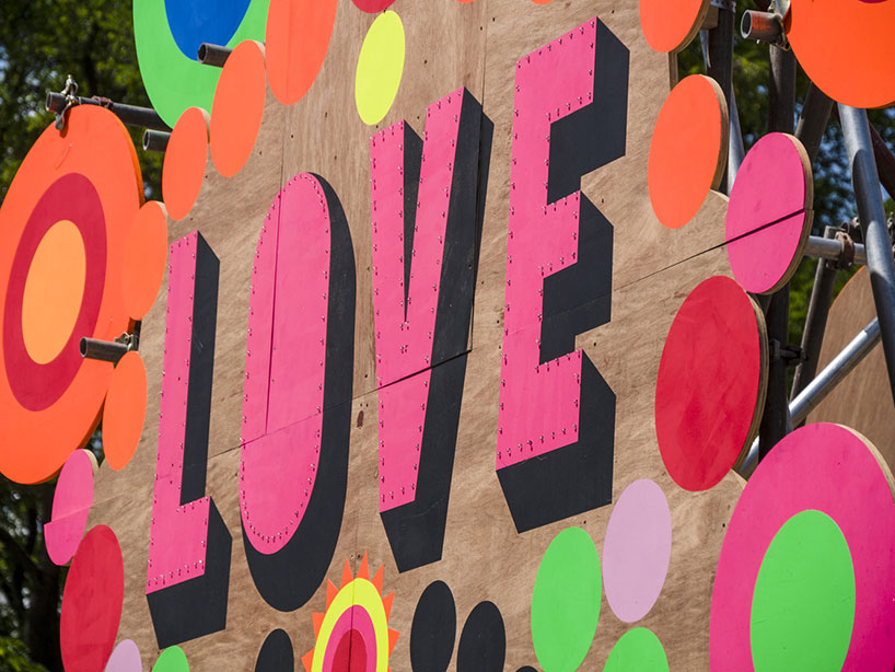 agape_southbank_myerscough_14