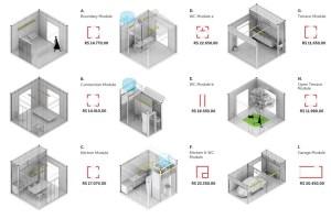marcos franchini strategizes modular programs for house 3e30