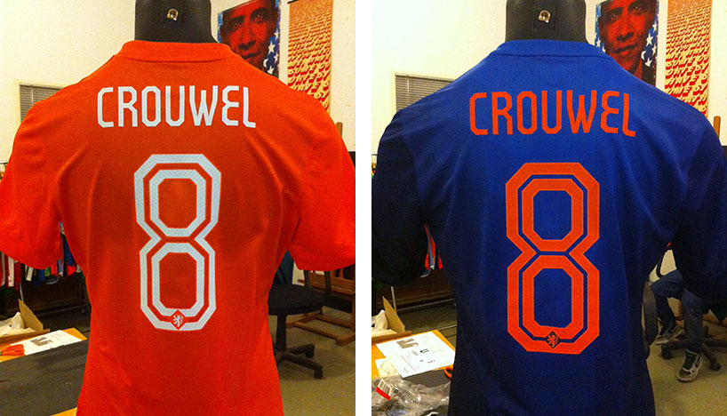 nike_world_cup_fonts_07