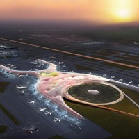 A New Mexico City Airport to Take Flight