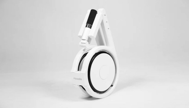 impossible-electric-bicycle-designboom01