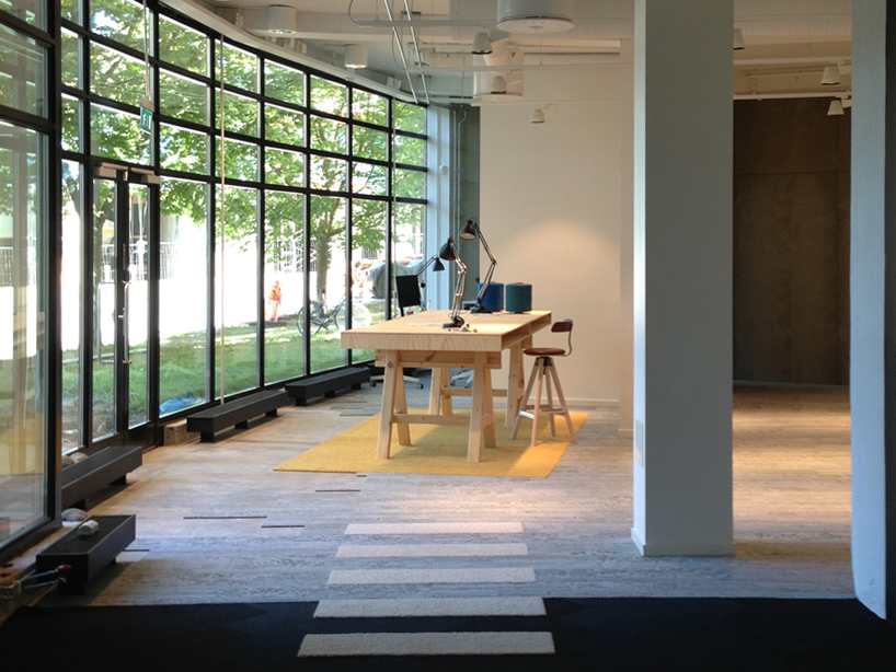 Office Employees Desire Natural Light In Their Workplace