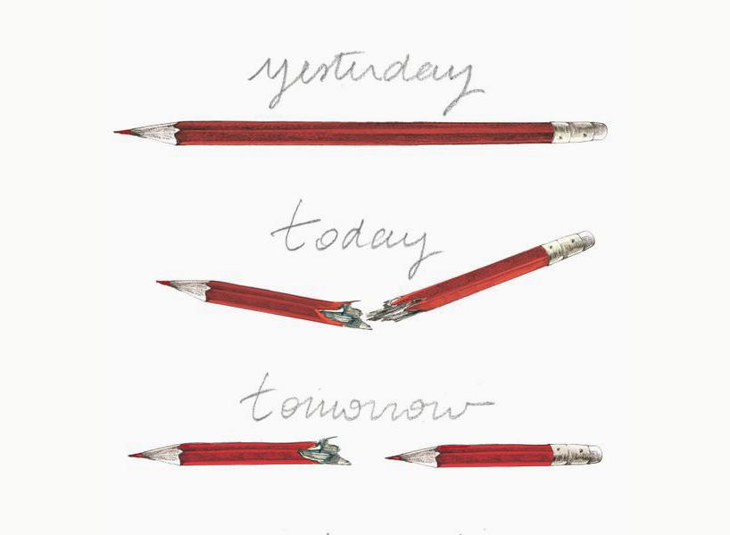 https://i2.wp.com/www.designboom.com/wp-content/uploads/2015/01/charlie-hebdo-cartoon-responses-designboom-05.jpg