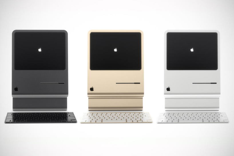 curvedlabs-apple-mac-lisa-concept-designboom03