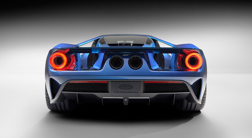 ford-GT-supercar-NAIAS-designboom05