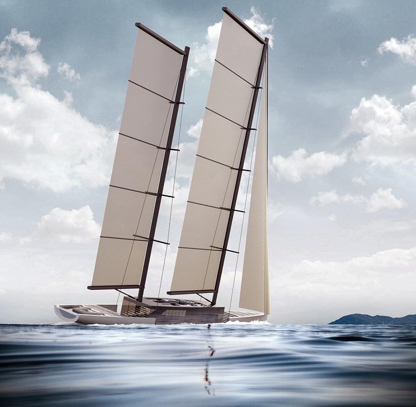 lujac-desautel-SALT-yacht-designboom04