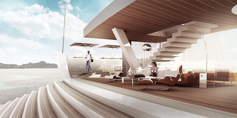 lujac-desautel-SALT-yacht-designboom06