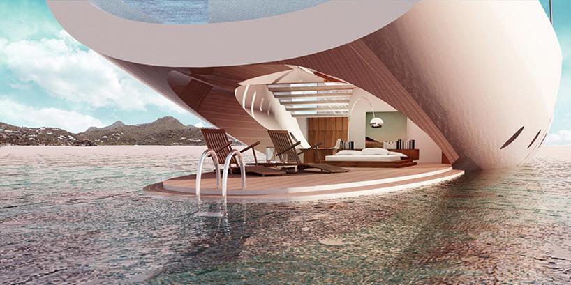 lujac-desautel-SALT-yacht-designboom07