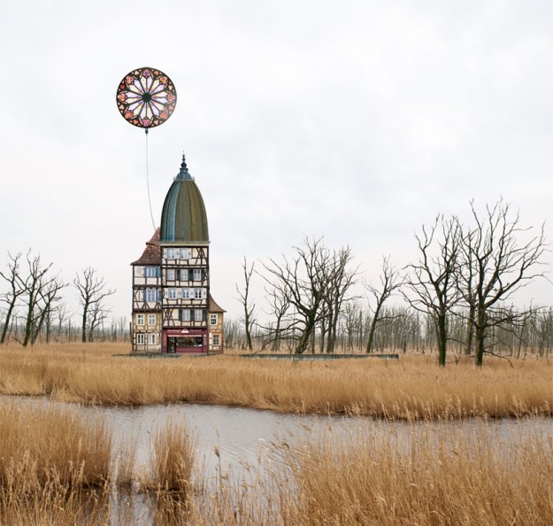 matthias-jung-surreal-homes-designboom-14