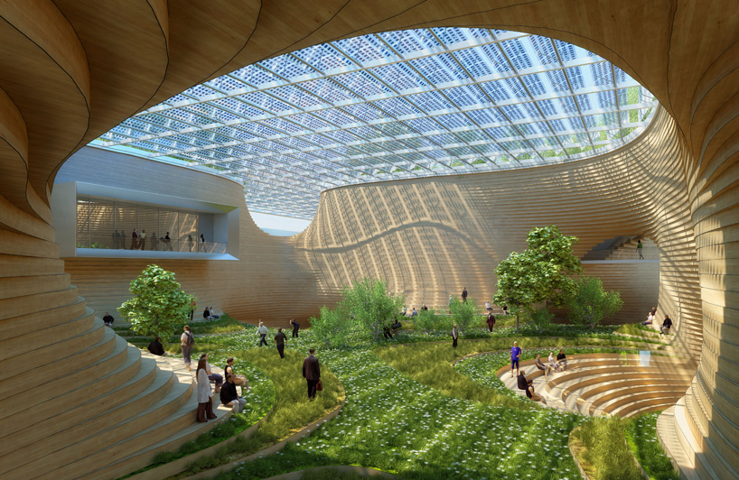 vincent-callebaut-architectures-wooden-orchids-shopping-center-china-designboom-02