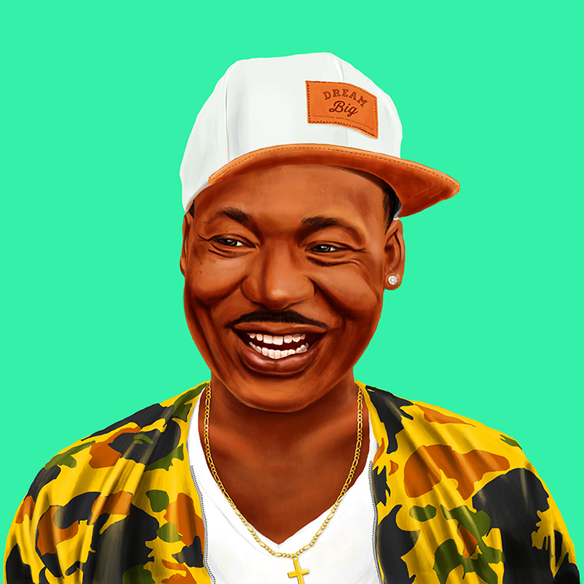 amit shimoni hipstory part two