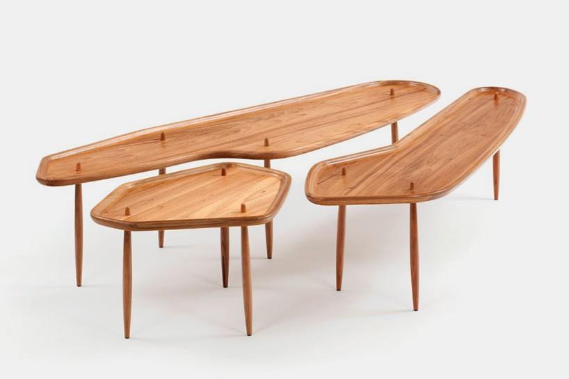 studio-arthur-casas-interview-designboom-09