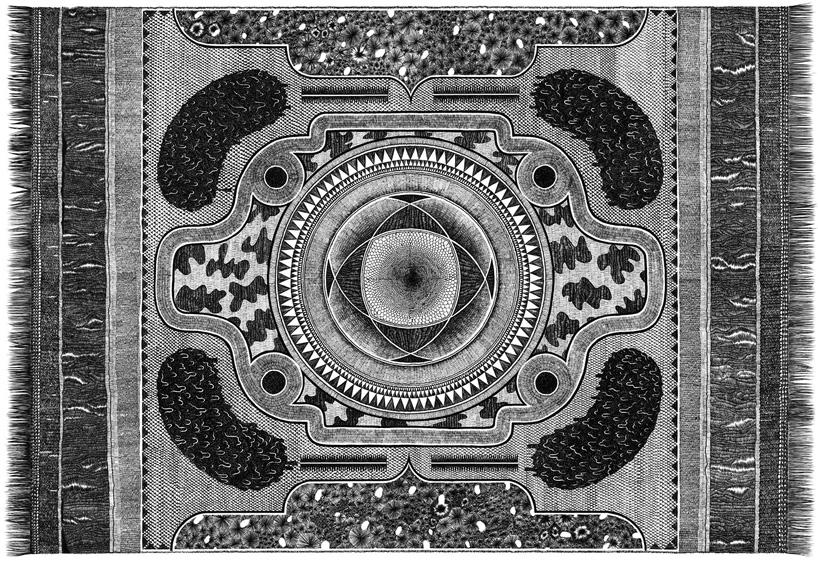 the-carpets-jonathan-bre-chignac-designboom-02