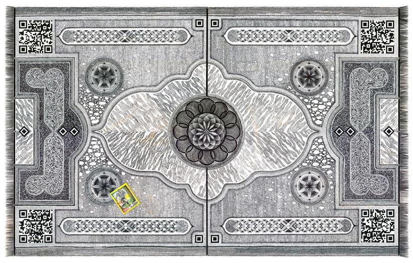 the-carpets-jonathan-bre-chignac-designboom-04