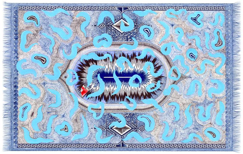 the-carpets-jonathan-bre-chignac-designboom-07