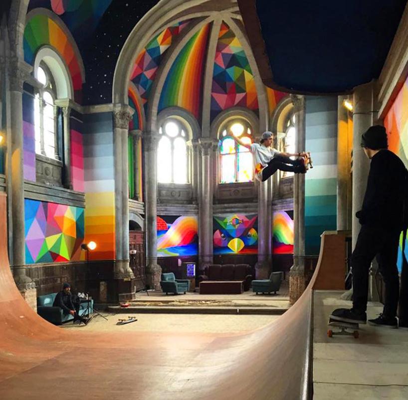 kaos-temple-okuda-san-miguel-la-iglesia-skate-church-designboom-01