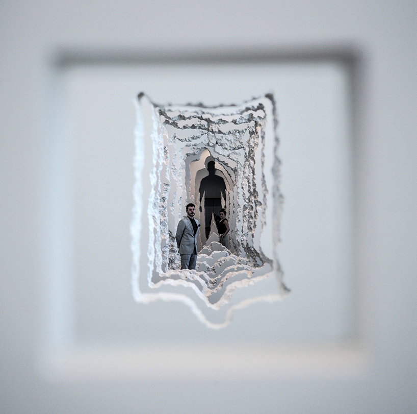 daniel-arsham-the-future-was-then-scad-museum-of-art-07