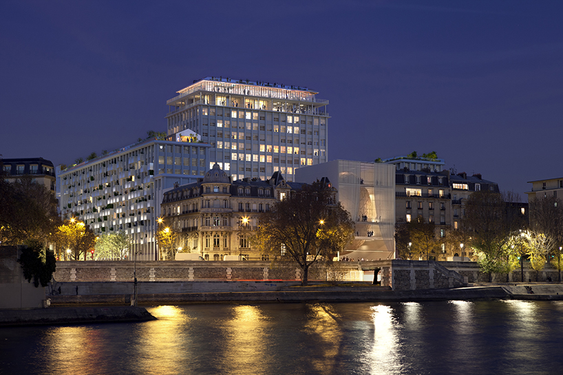 shigeru-ban-reinventer-paris-proposal-sully-morland-designboom-02