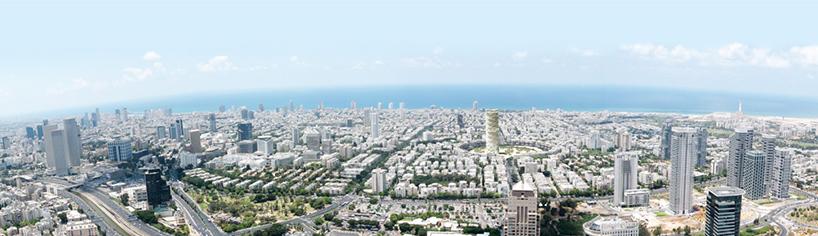 david-tajchman-gran-mediterraneo-mixed-use-tower-tel-aviv-israel-designboom-03
