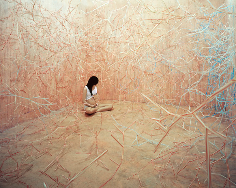 jeeyoung-lee-interview-installation-designboom-02