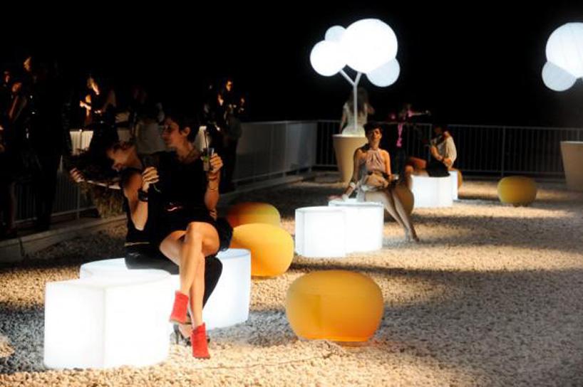 digifest 2016 toronto international festival designboom