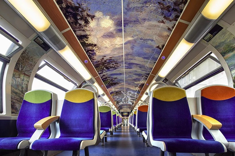 france trains art 3M