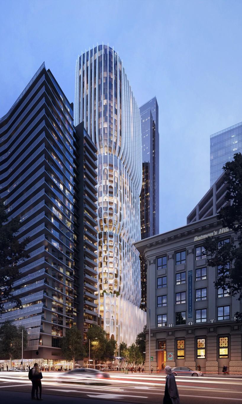 zaha-hadid-600-collins-street-australia-designboom-03