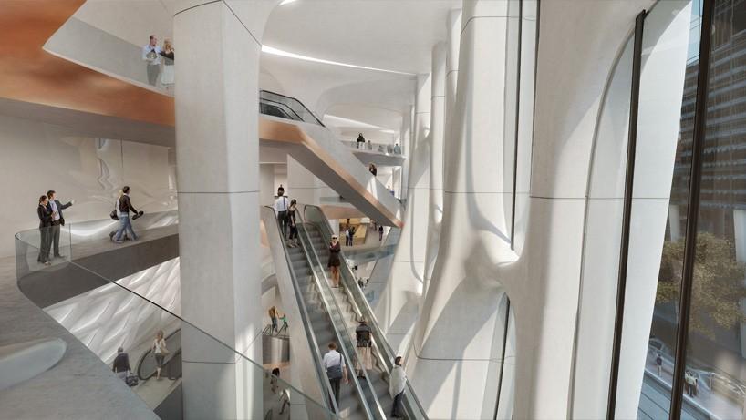 zaha-hadid-600-collins-street-australia-designboom-04