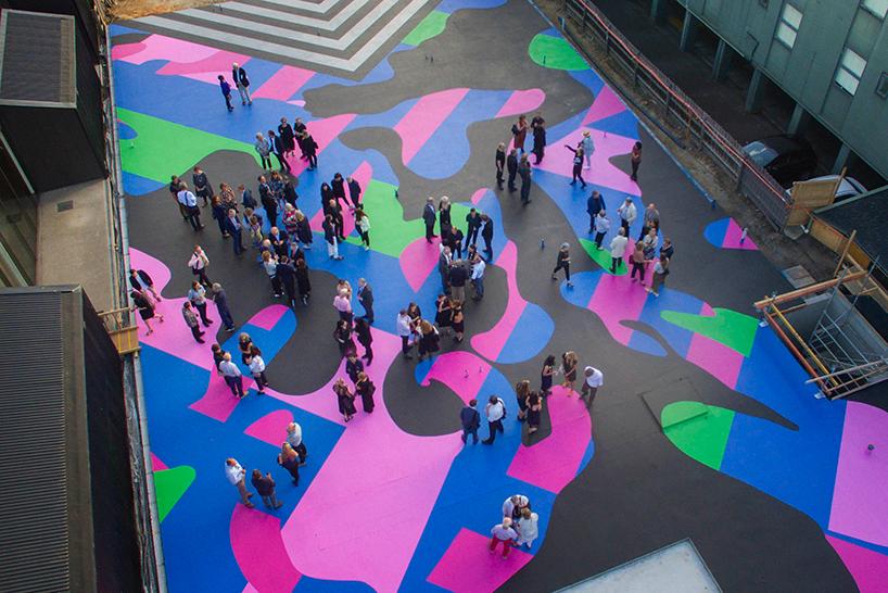 reko-rennie-mural-visibile-invisible-lyon-housemuseum-designboom-02