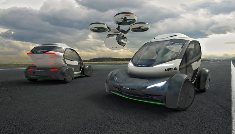 airbus-pop-up-drone-car-concept-desigboom-03-08-2017-818-008