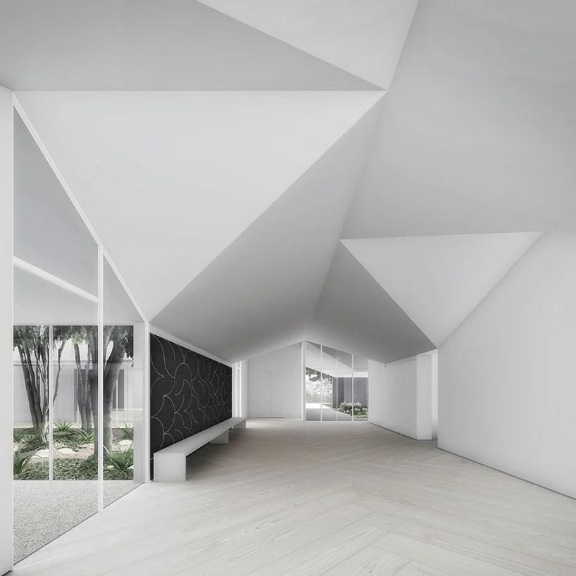 Room Latest Drawing Interiors