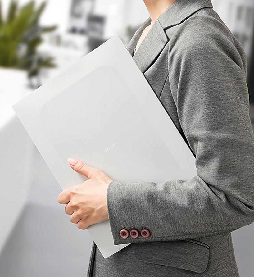 sony-e-ink-DPT-RP1-digitalpaper-tablet-designboom-04-11-2017-818-001