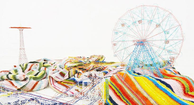 japan pavilion venice art biennale takahiro iwasaki designboom