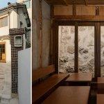 Lim Tae Hee Design Studio Preserves Korean Architecture With Seoul Cafe Restoration