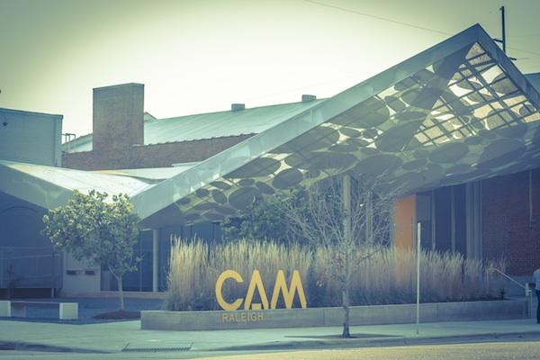 CAM-31