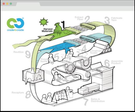 CandA-factory-process