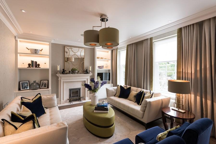 interior design courses london interiors design wallpapers best