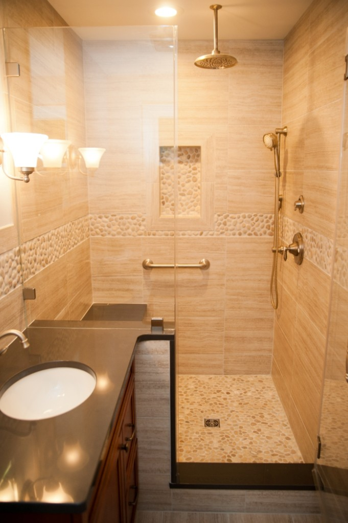 North Plainfield NJ Design Build Remodeling And New Home