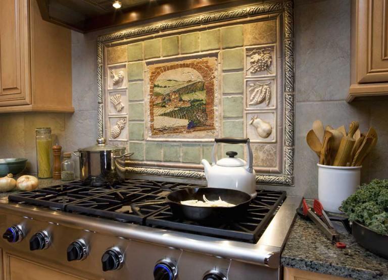 Awards Design Interior Kitchen
