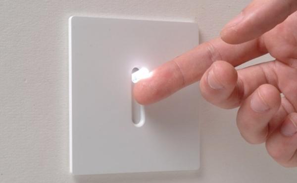 3 smart-switch