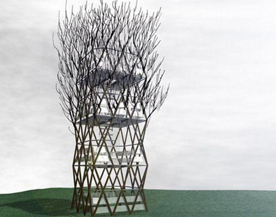 arbo architecture 06