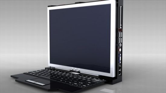 chip tablet pc 06