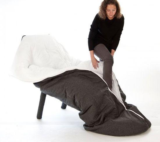 cocon arm chair 04