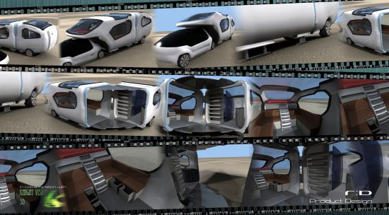 concept caravan 06