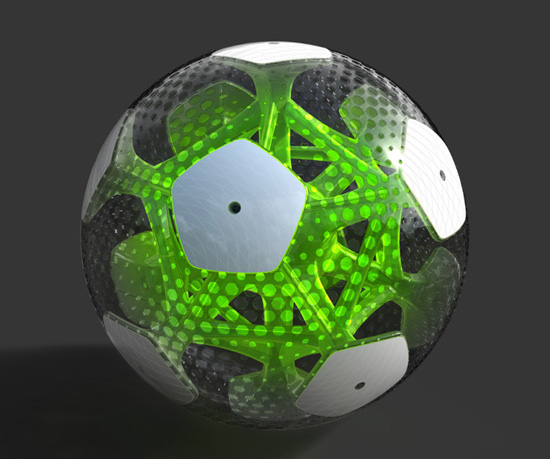 ctrus football 01