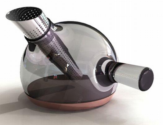 dusi tea kettle3 UjCMH 58