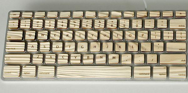 engrain tactile keyboard 03