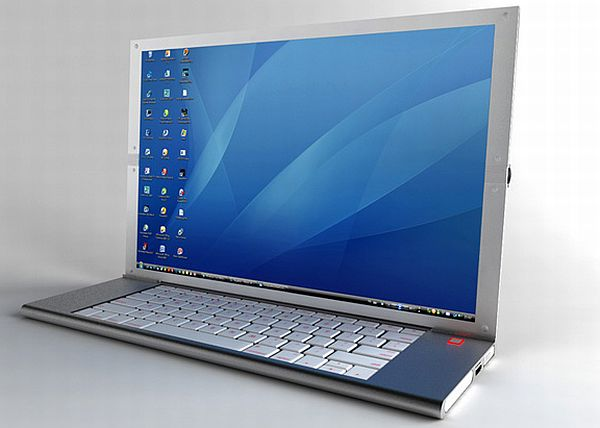 foldable notebook 01