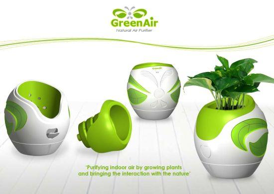 greenair 01